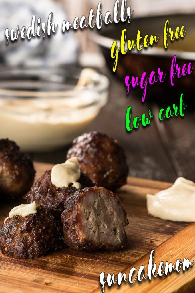 Swedish-meatballs-Pinterest-SunCakeMom