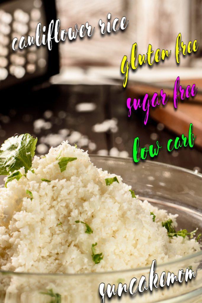 Cauliflower-rice-recipe-Pinterest-SunCakeMom