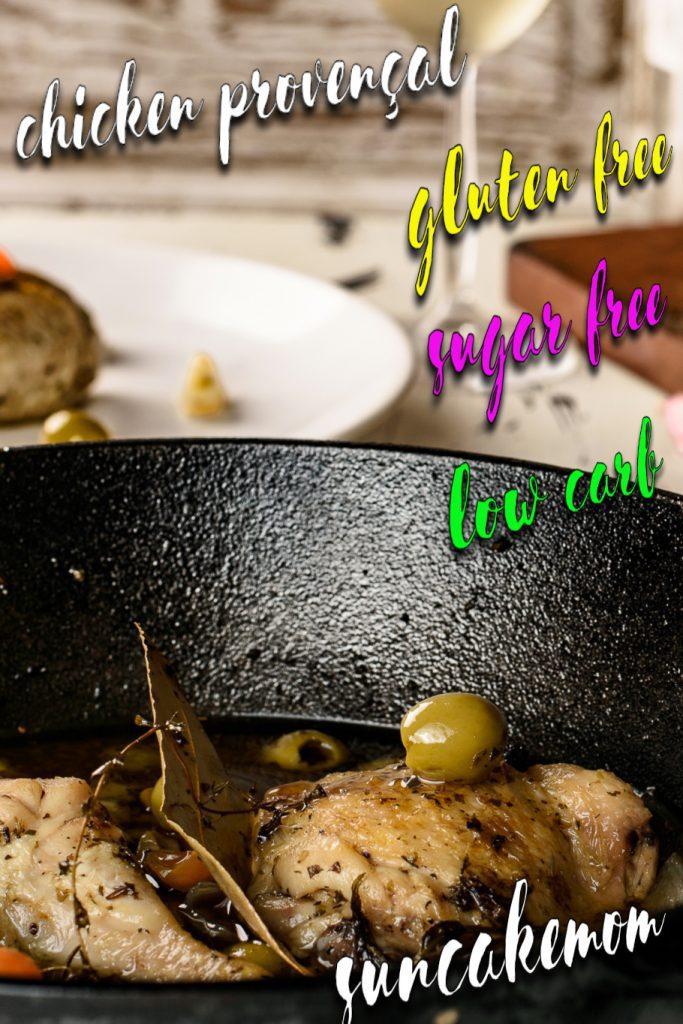 Chicken-Provençal-recipe-Pinterest-SunCakeMom