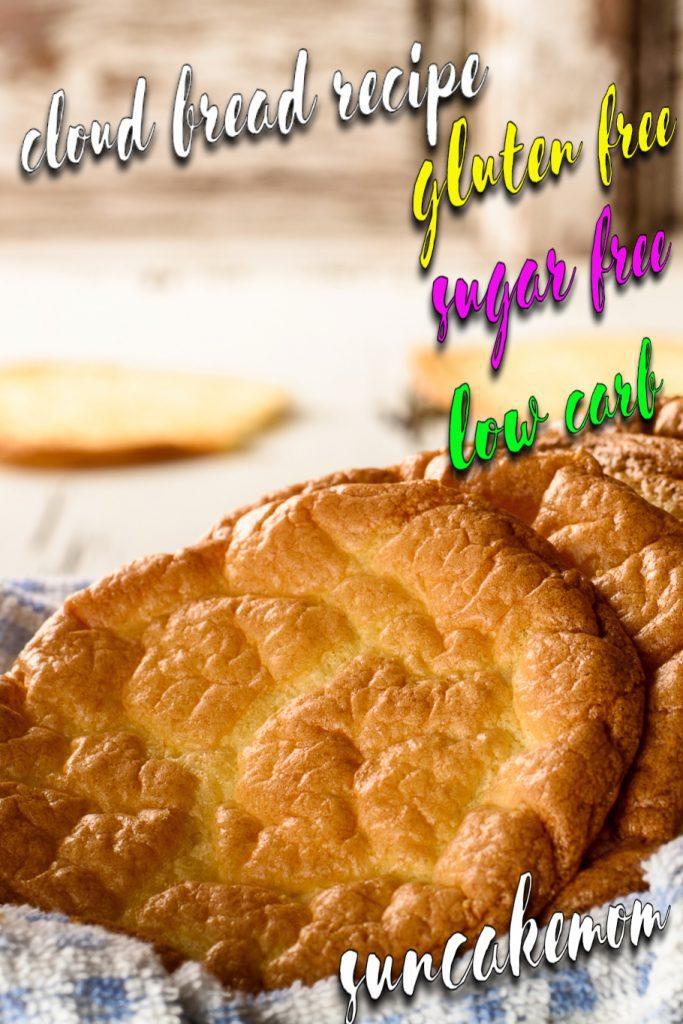 Cloud-bread-recipe-Pinterest-SunCakeMom