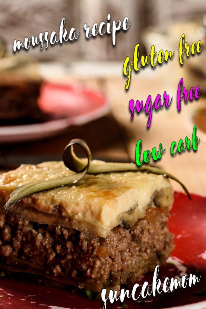 Moussaka-recipe-Pinterest-1-SunCakeMom