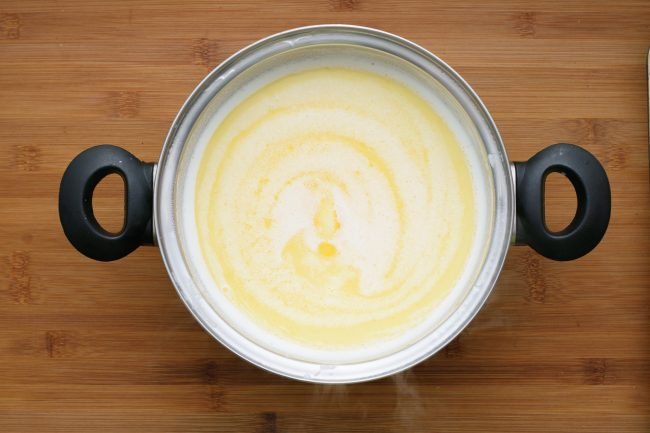 Moussaka recipe - SunCakeMom