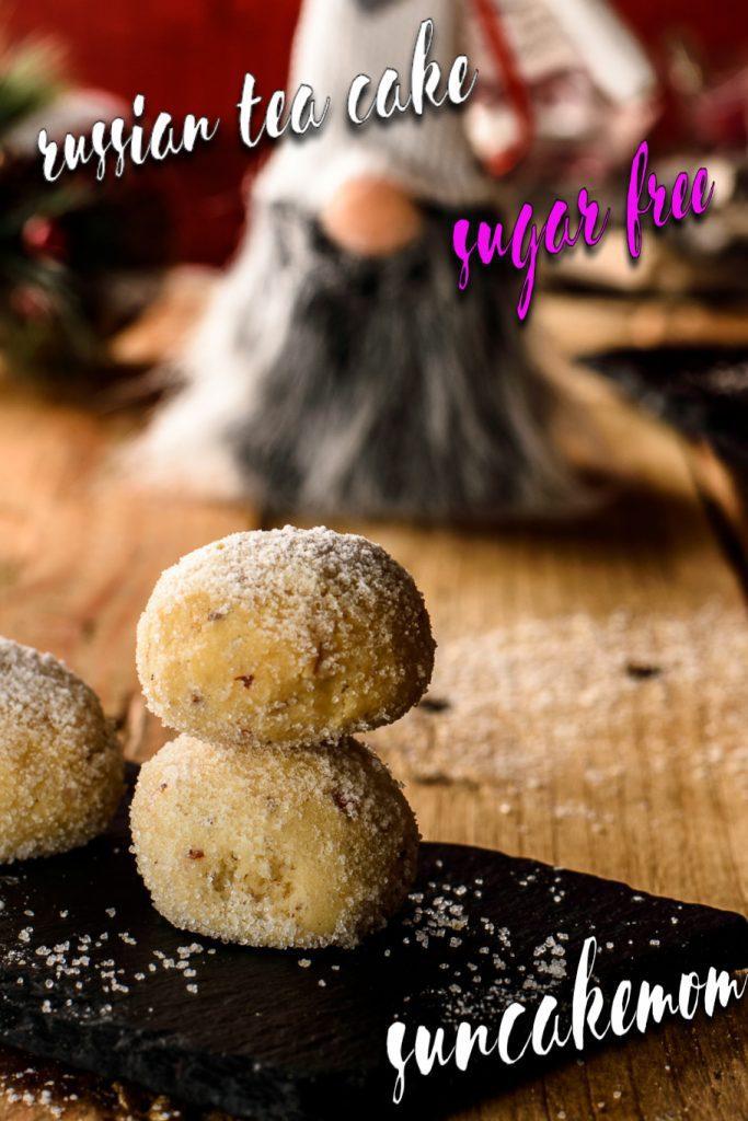 Russian-tea-cake-recipe-Pinterest-SunCakeMom