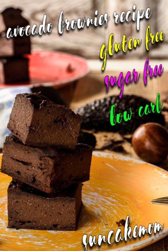 Avocado-brownies-recipe-Pinterest-SunCakeMom