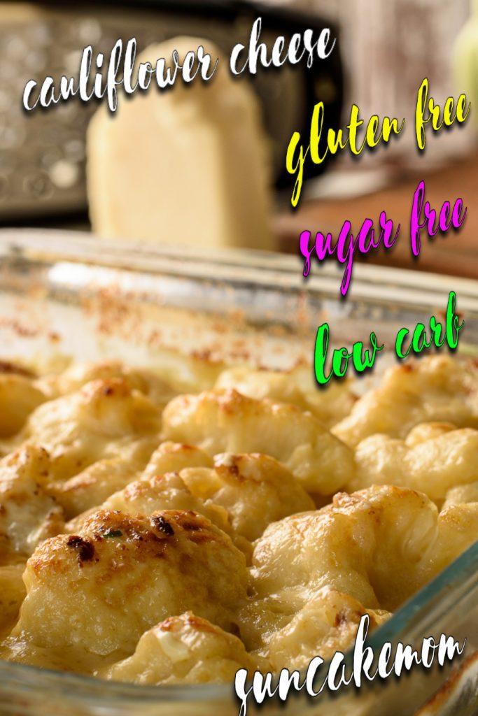Cauliflower-cheese-recipe-Pinterest-SunCakeMom