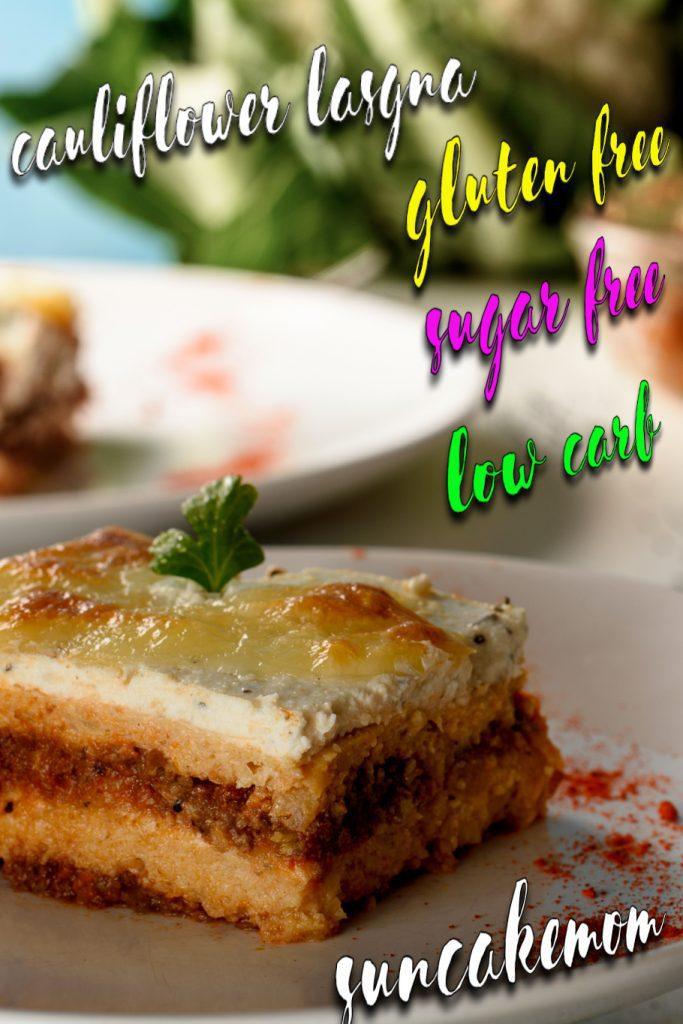 Cauliflower-lasagna-recipe-Pinterest-SunCakeMom