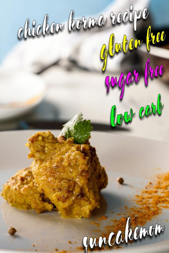 Chicken-korma-recipe-Pinterest-SunCakeMom
