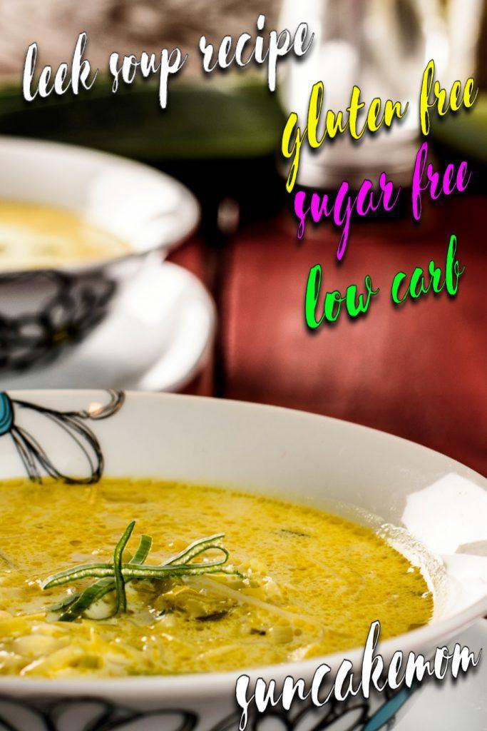 Leek-soup-recipe-Pinterest-SunCakeMom