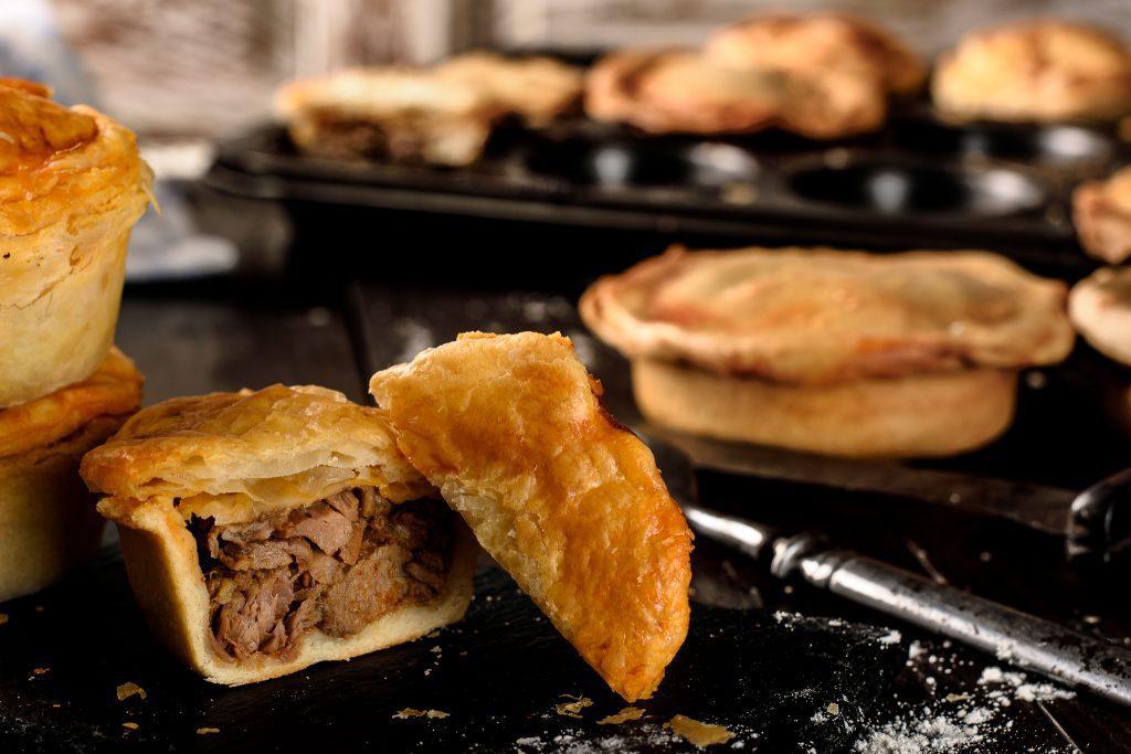 Meat-pie-recipe-3-SunCakeMom
