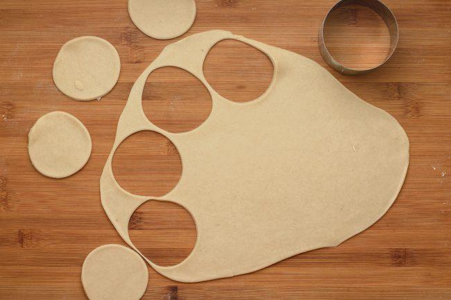 Meat-pie-recipe-Process-4-SunCakeMom