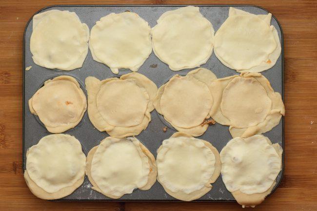 Meat-pie-recipe-Process-6-SunCakeMom