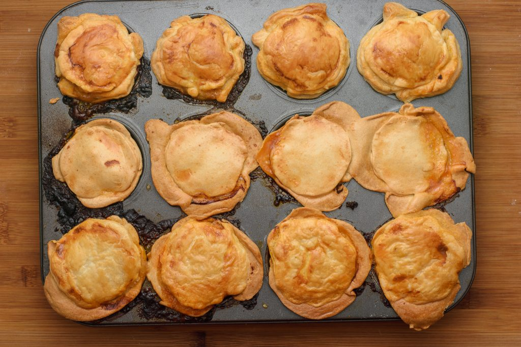 Meat-pie-recipe-Process-7-SunCakeMom
