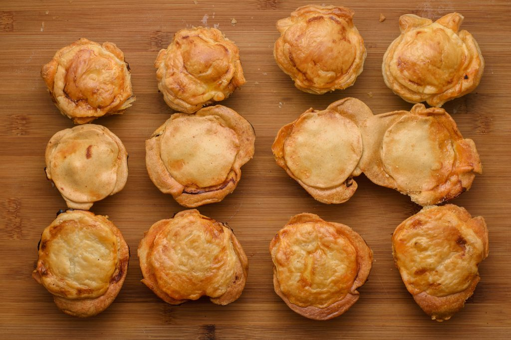Meat-pie-recipe-Process-8-SunCakeMom