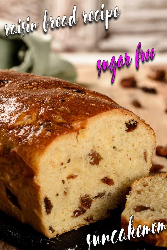 Raisin-bread-recipe-Pinterest-SunCakeMom