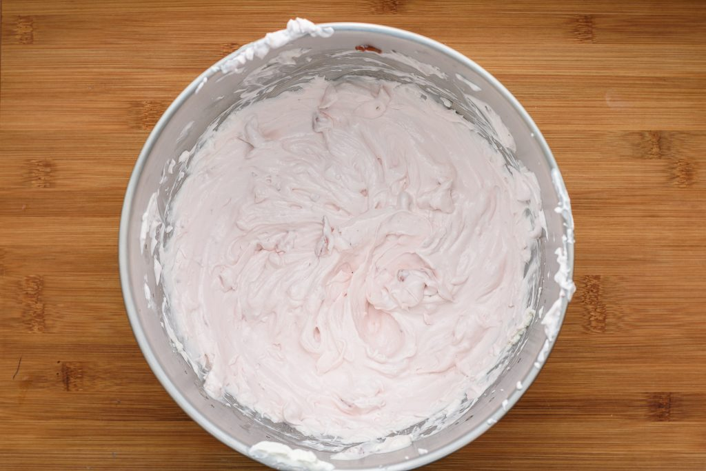 Beat-cream-cheese-strawberry-gp-1-SunCakeMom