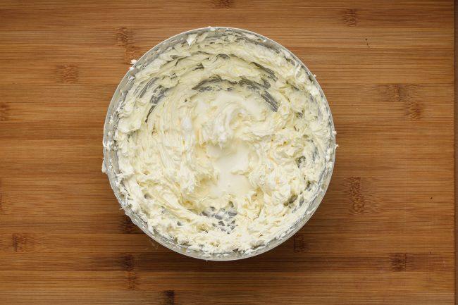Buttercream recipe - SunCakeMom