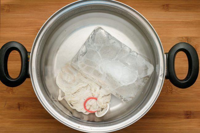 Kielbasa-sausage-recipe-Process-1-SunCakeMom