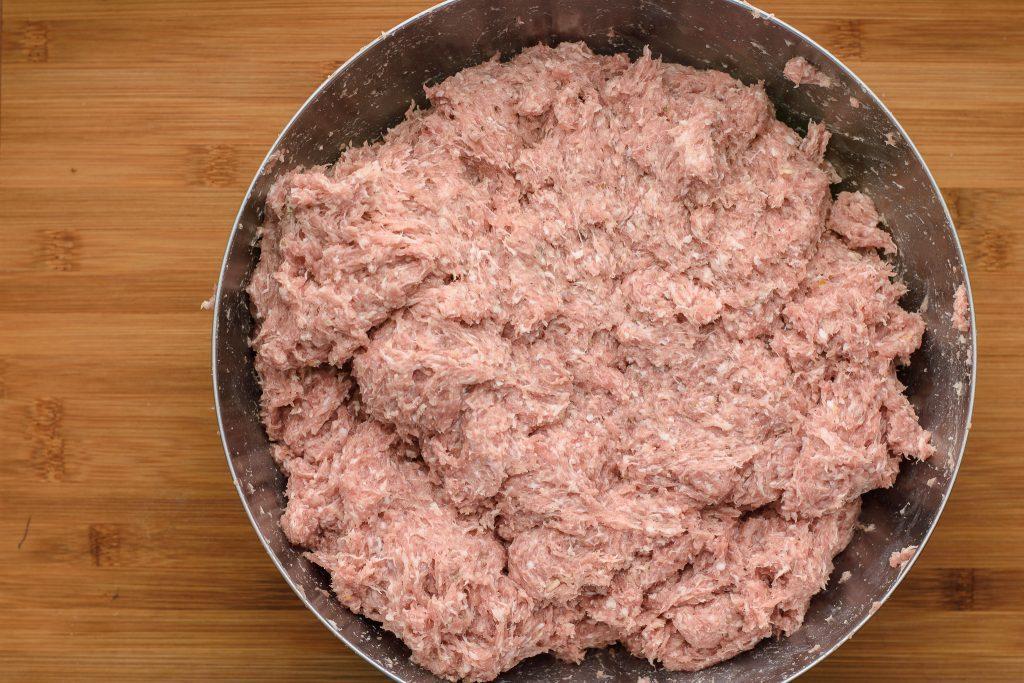 Kielbasa-sausage-recipe-Process-3-SunCakeMom