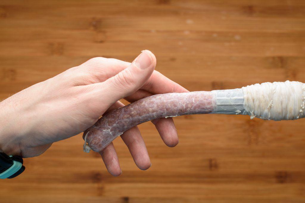 Kielbasa-sausage-recipe-Process-5-SunCakeMom