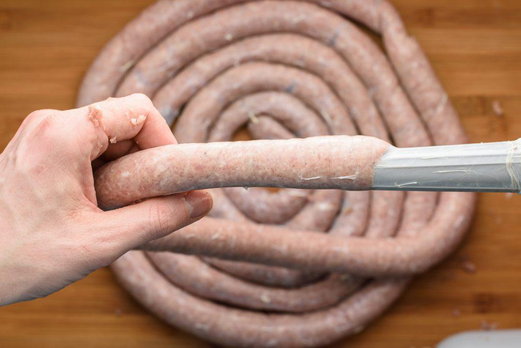 Kielbasa-sausage-recipe-Process-6-SunCakeMom