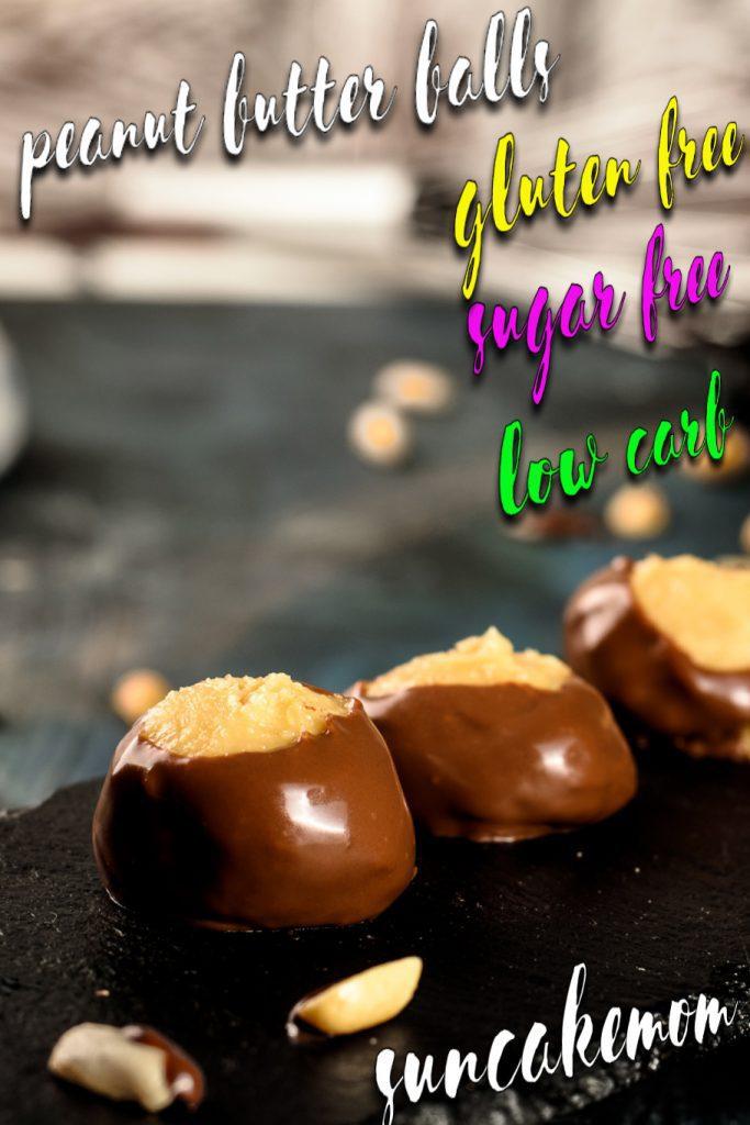 Peanut-butter-balls-recipe-SunCakeMom-SunCakeMom