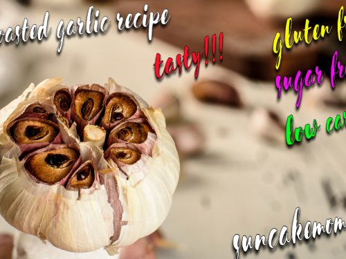Roasted-garlic-recipe-g-SunCakeMom