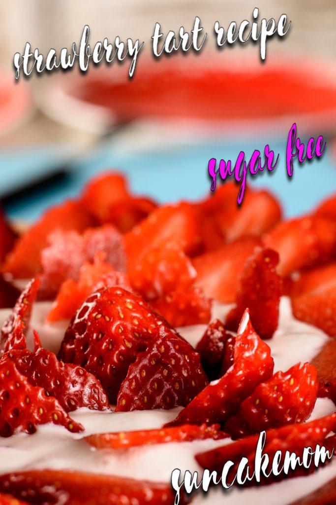 Strawberry-tart-recipe-Pinterest-SunCakeMom