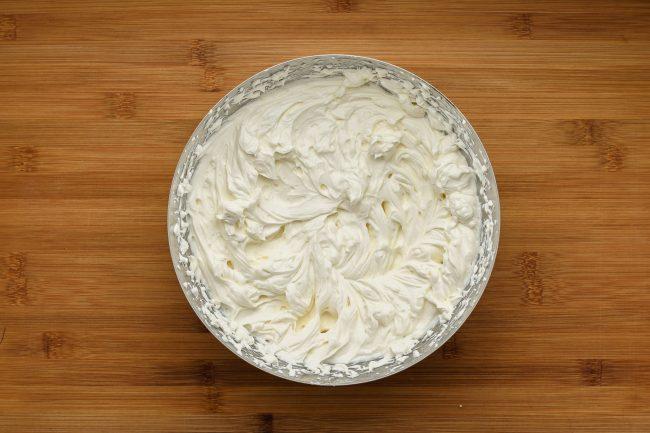 Cream-cheese-gp-1-SunCakeMom