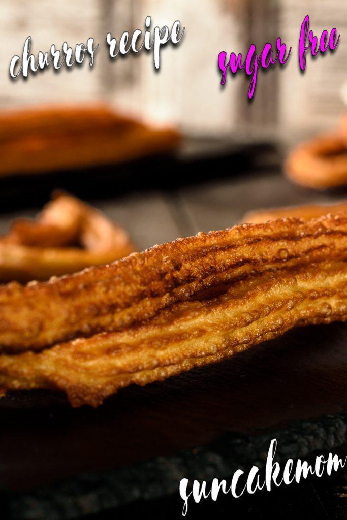 Curros-recipe-porras-Pinterest-SunCakeMom