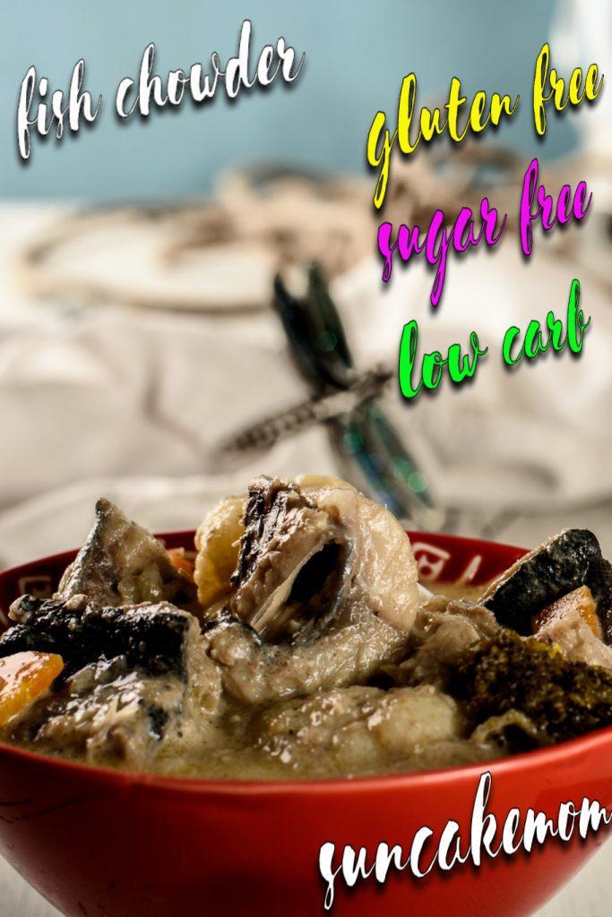 Fish-chowder-recipe-Pinterest-SunCakeMom