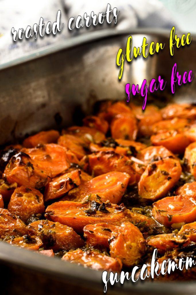 Oven-roasted-carrots-recipe-Pinterest-SunCakeMom
