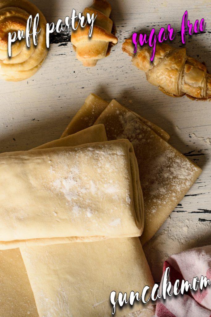 Puff-pastry-recipes-Pinterest-SunCakeMom