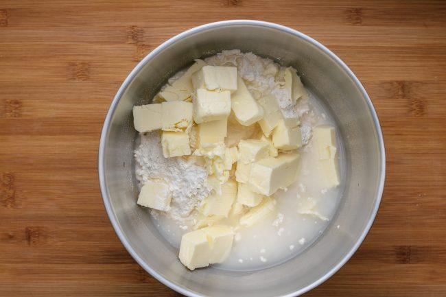 Butter-flour-water-gp- SunCakeMom