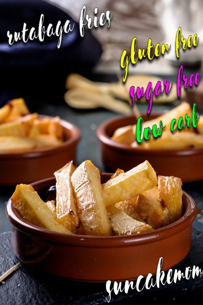 Rutabaga-fries-Pinterest-SunCakeMom