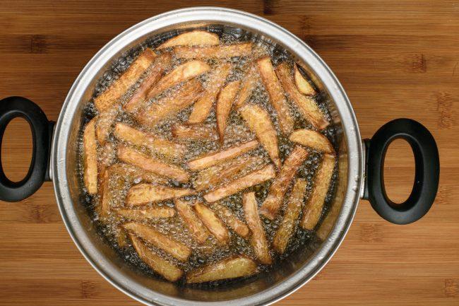 Rutabaga-fries-recipe-Process-6-SunCakeMom