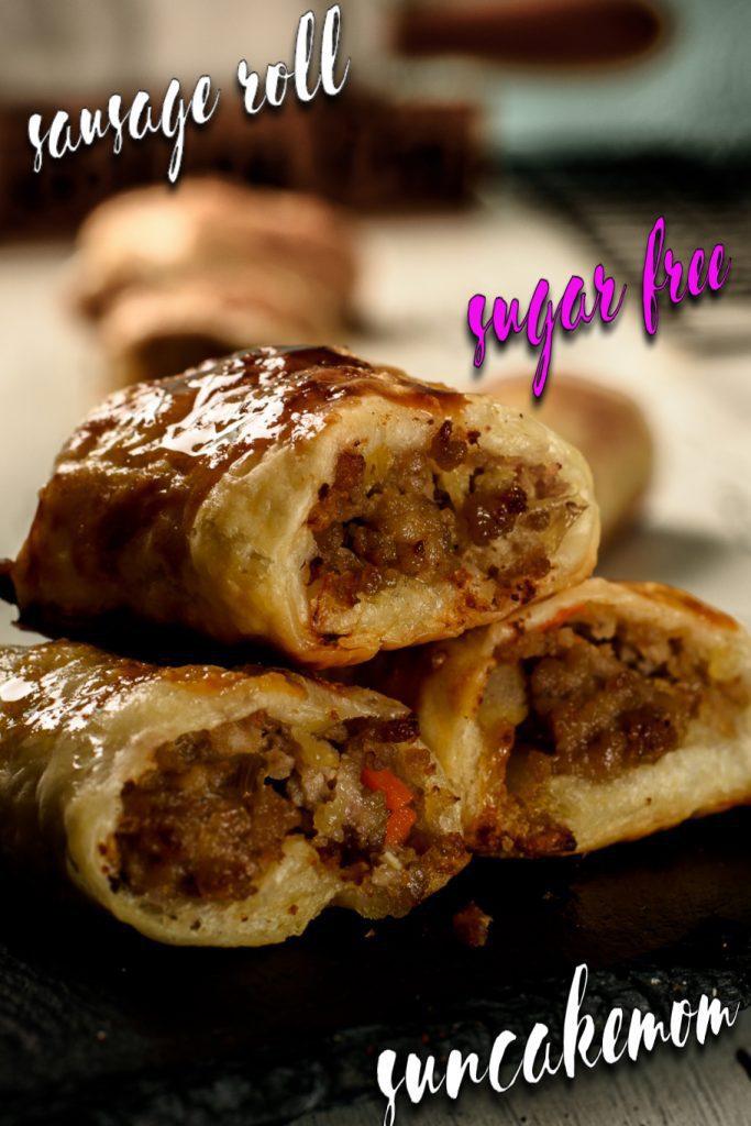 Sausage-roll-recipe-Pinterest-SunCakeMom