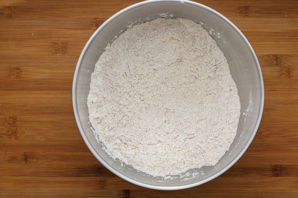 Irish-soda-bread-recipe-Process-1-SunCakeMom