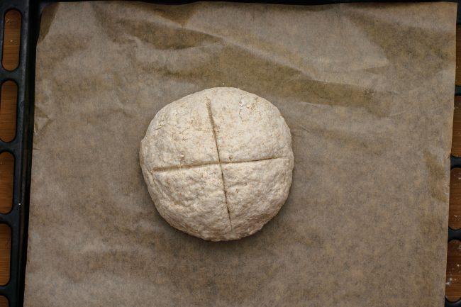 Irish-soda-bread-recipe-Process-3-SunCakeMom