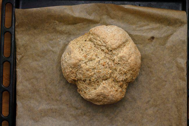 Irish-soda-bread-recipe-Process-4-SunCakeMom
