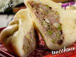 Pork-buns-recipe-g12x9-SunCakeMom
