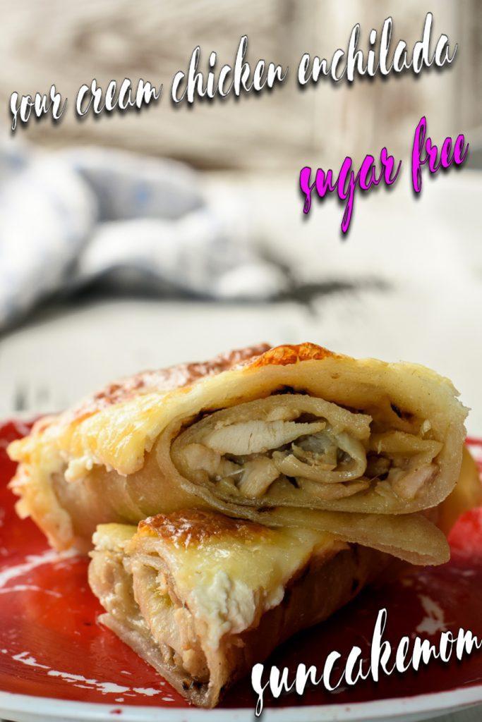Sour-cream-chicken-enchilada-recipe-Pinterest-SunCakeMom-2-SunCakeMom
