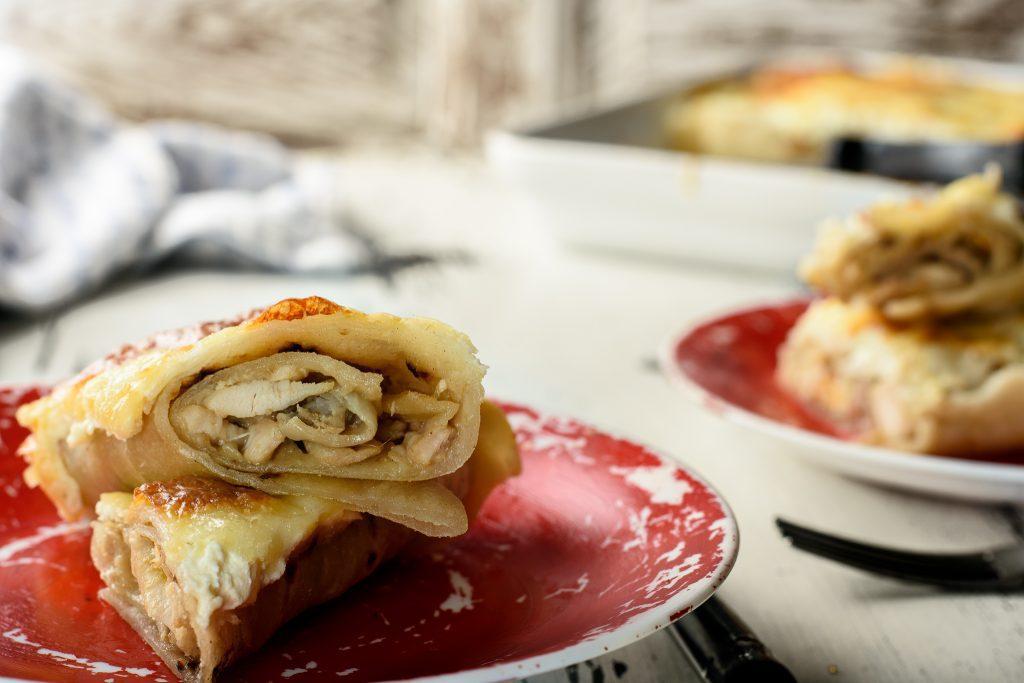 Sour-cream-chicken-enchilada-recipe-SunCakeMom-1-SunCakeMom
