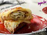 Sour-cream-chicken-enchilada-recipe-g12x9-SunCakeMom