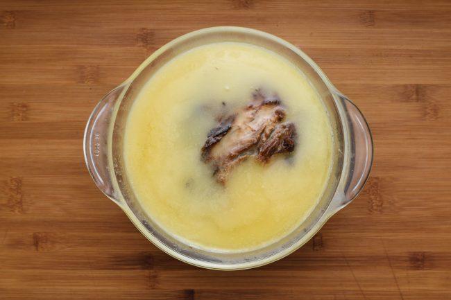 Carnitas recipe - SunCakeMom