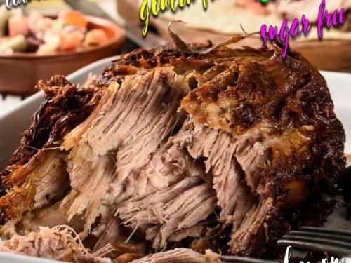 Carnitas-recipe-g24x24-SunCakeMom
