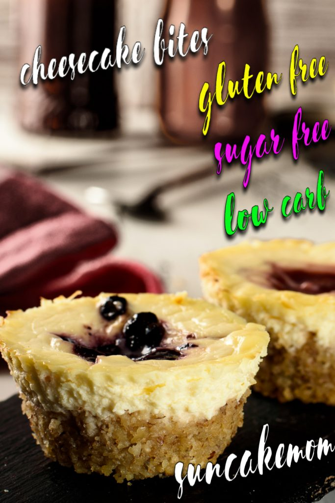 Cheesecake-bites-recipe-Pinterest-SunCakeMom