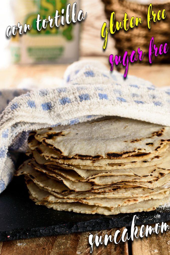 Corn-tortilla-recipe-Pinterest-SunCakeMom