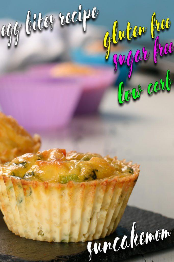 Egg-bites-recipe-Pinterest-SunCakeMom