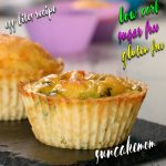 Egg-bites-recipe-g24x24-SunCakeMom