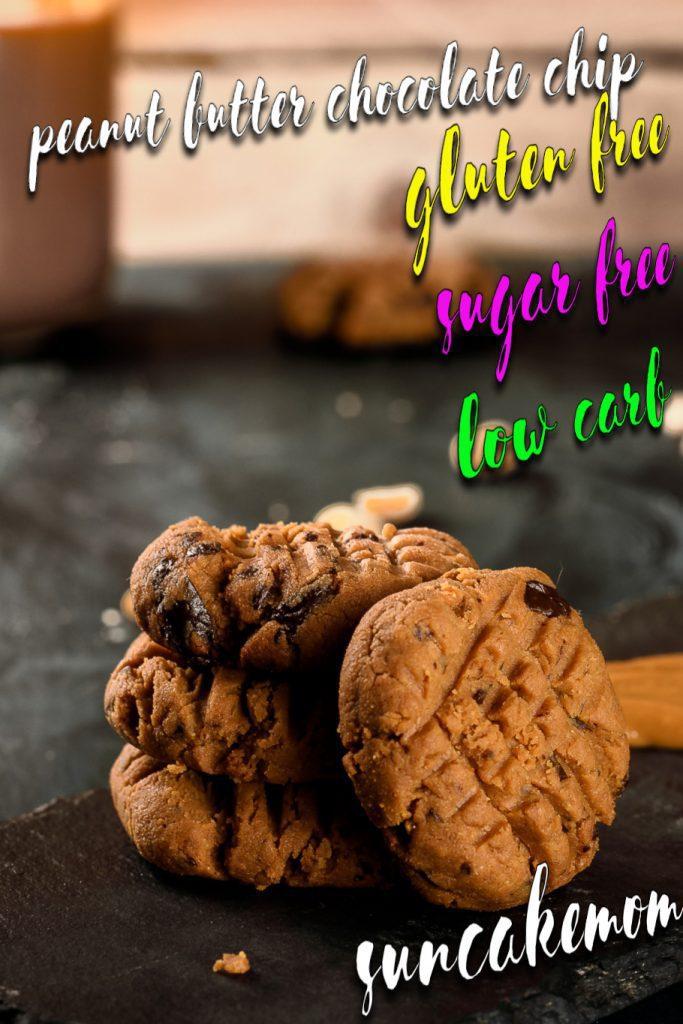 Peanut-butter-chocolate-chip-cookies-recipe-Pinterest-SunCakeMom